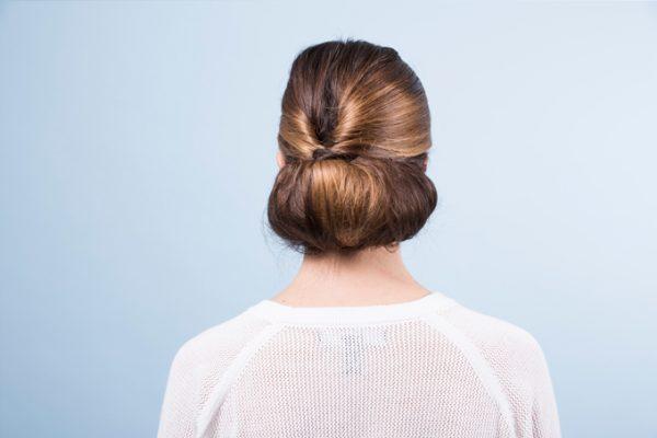7 coiffures d'été à porter sur la plage ou pour l'apéro (et comment les réaliser) - 2