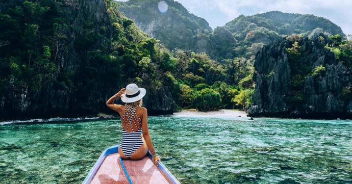 TravelBird dévoile les plages les plus belles et les plus abordables du monde en 2017