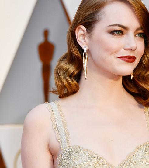 Emma Stone est l'actrice la mieux payée au monde mais…