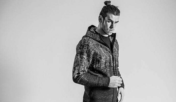 Adidas lance une ligne inspirée par les battements de cœur