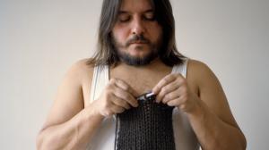 Récolte de marcels: l'artiste EmilioLópez-Menchero lance un appel aux dons! - 1