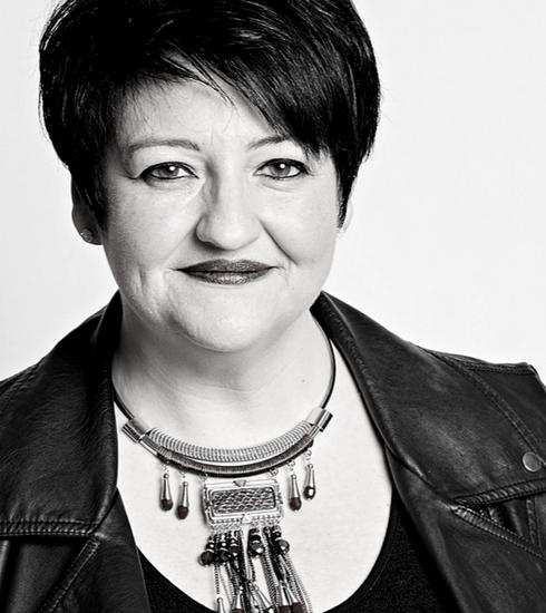 Femmes et alcoolisme: Nathalie, ex alcoolo-dépendante témoigne pour briser les tabous