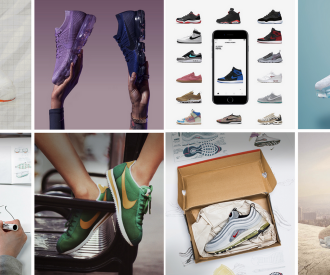 Sneakers Page 2 sur 3 Marie Claire