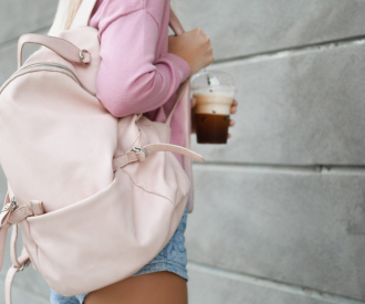 marieclaire_backpacks