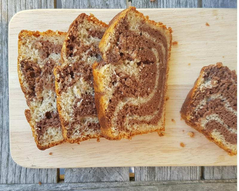 Repéré sur Instagram : les indispensables pour un pique-nique réussi (+ recettes) - 3