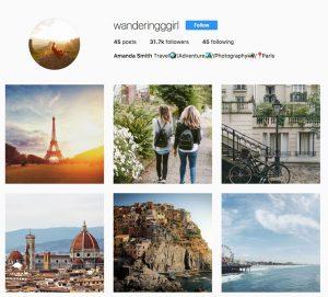 Instagram: une agence de marketing dénonce le phénomène des faux influenceurs - 1
