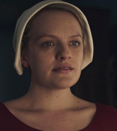 The Handmaid's Tale, la série renouvelée pour une saison 2