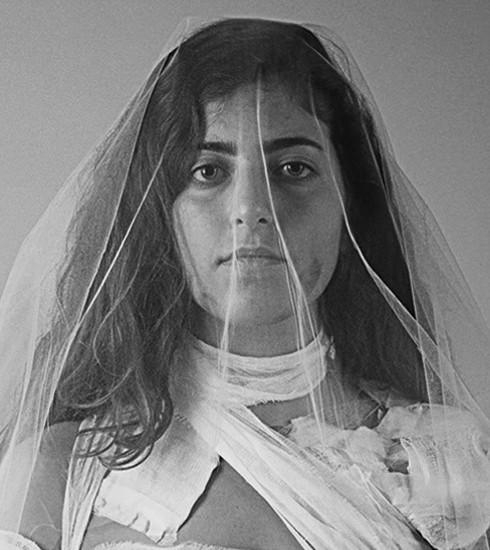 Le Liban abroge la loi qui dépénalise le viol si l'agresseur épouse sa victime