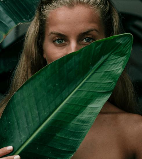 Comment garder son bronzage après les vacances ?