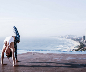 marieclaire_yoga