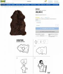 Quel est le point commun entre Game of Thrones et Ikea? - 1