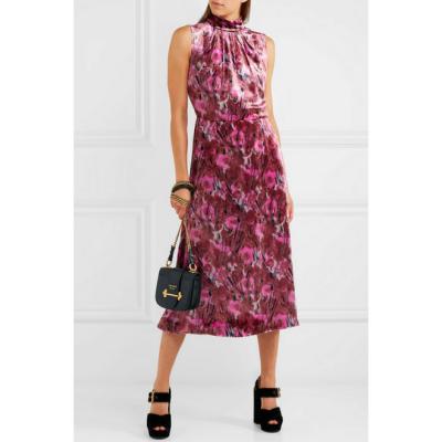 Sélection shopping: voir la vie en rose! 150*150