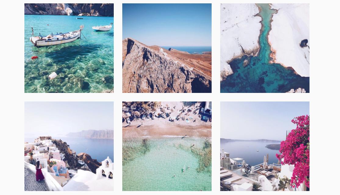 Mordus d'aventures : les voyageurs à suivre sur Instagram - 5