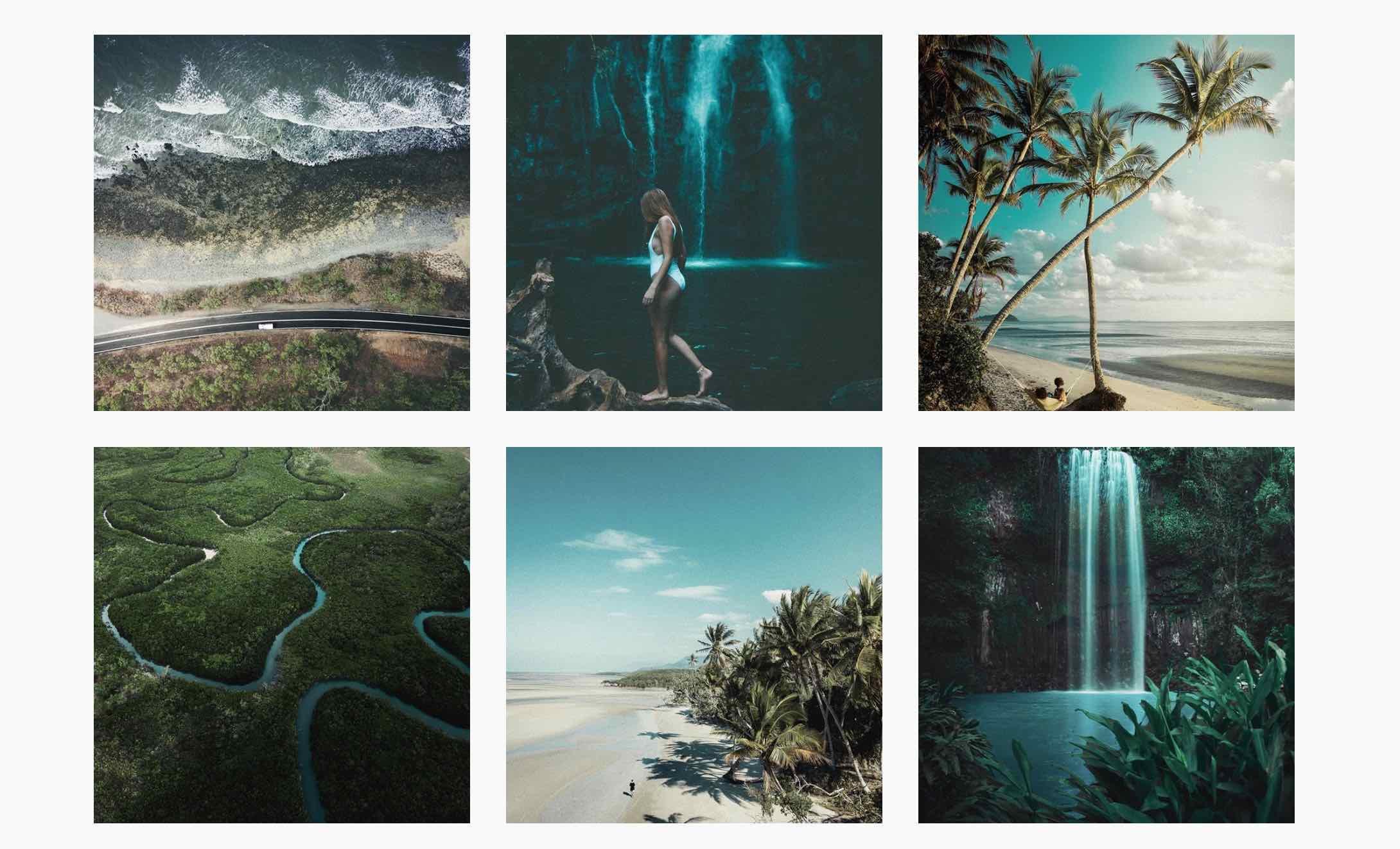 Mordus d'aventures : les voyageurs à suivre sur Instagram - 9