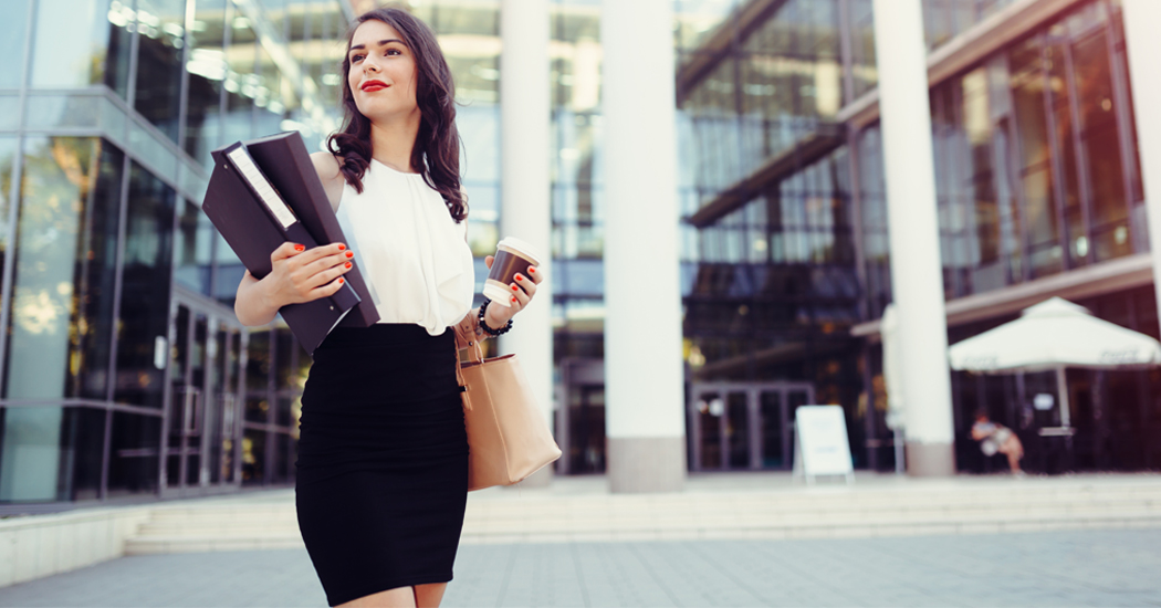 10 questions essentielles à poser à sa banque