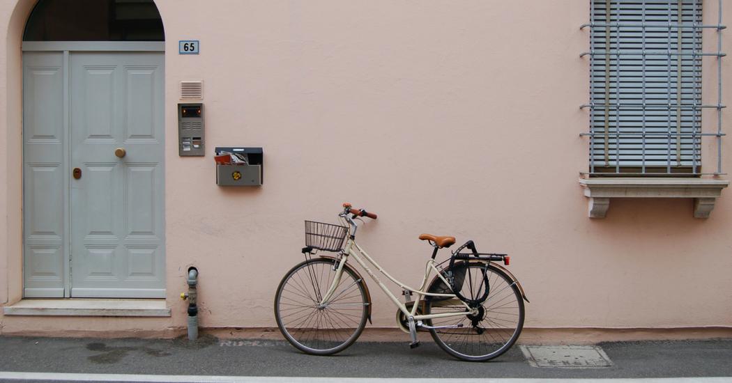 Se déplacer à vélo: les 5 villes les plus bicycle-friendly