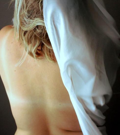 Chrysalide: un atelier belge destiné aux femmes pour accepter et (enfin) aimer son corps