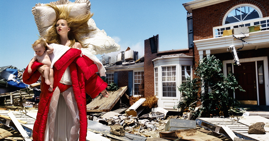 marieclaire_david_lachapelle