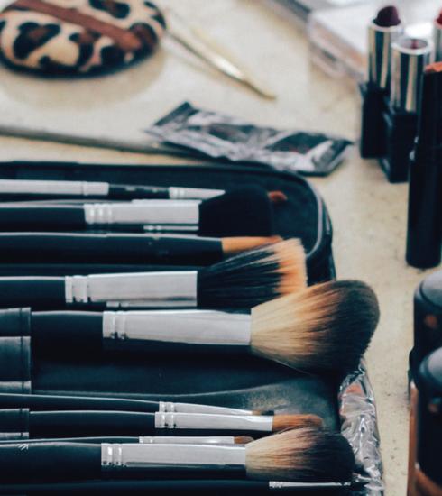 Lexique maquillage : devenez incollable en la matière