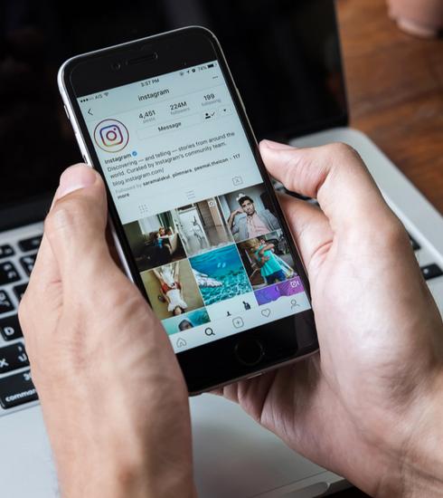 Instagram victime d'un hack: comment protéger votre compte?