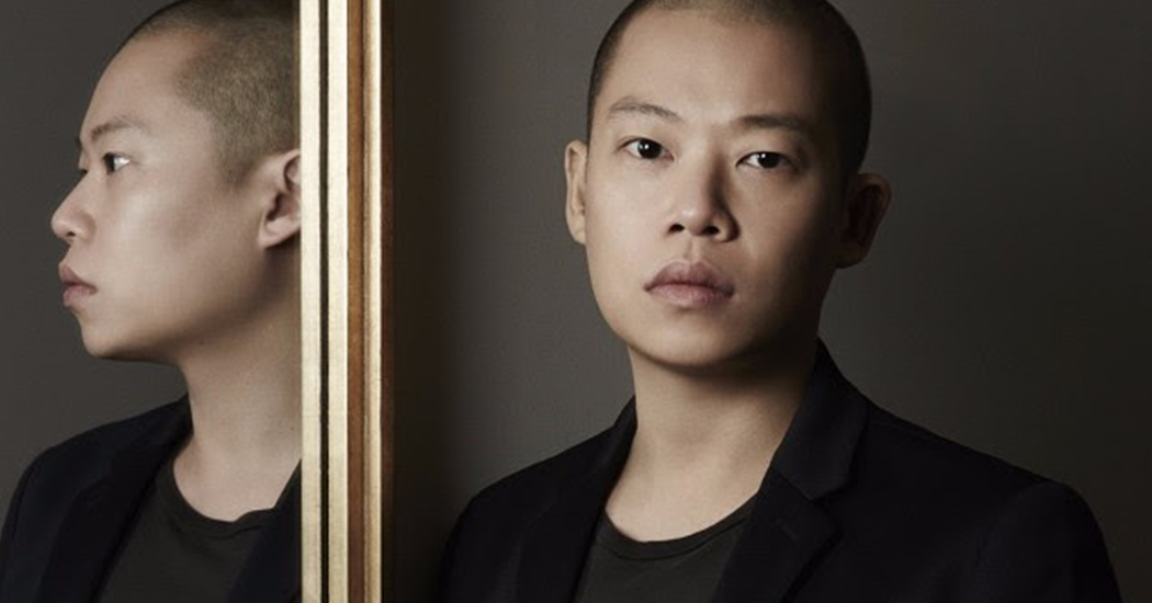 Crush of the day: Jason Wu signe une seconde collection pour Atelier Swarovski