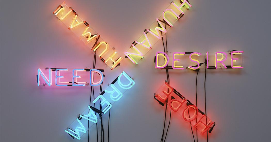 Exposition: La Fondation Louis Vuitton invite le MoMa à Paris