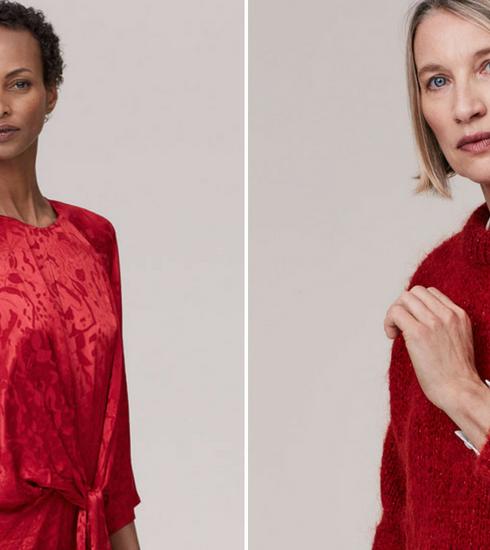 Des mannequins de plus de 40 ans pour incarner la collection Timeless de Zara