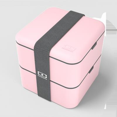 Objectif zéro déchet : 4 astuces simples et efficaces pour réduire vos déchets 150*150