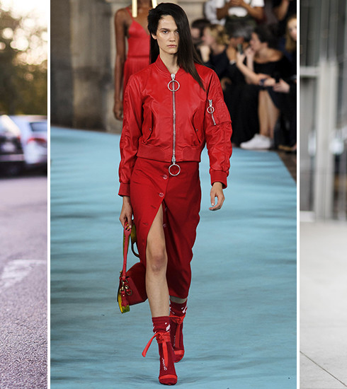 Sportswear: 20 pièces pour adopter la tendance
