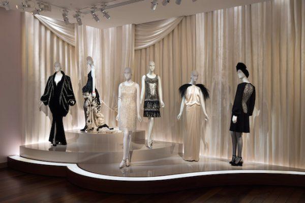 Paris et Marrakech accueillent un musée consacré à Yves Saint Laurent 150*150