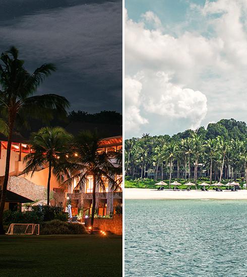 Verdict: notre expérience au Club Med de Bintan Island