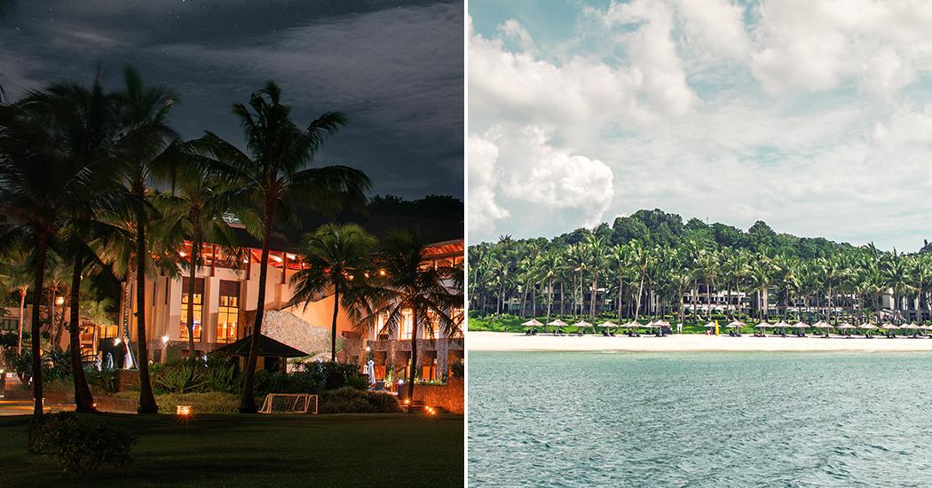 club-med-bintan-island
