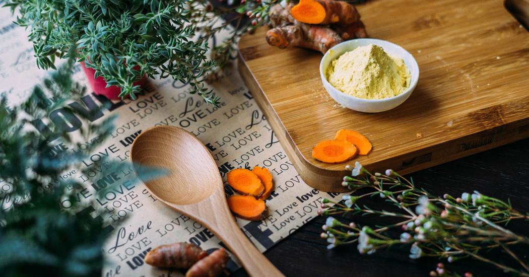 Inscrivez-vous au cours de cuisine Marie Claire x Miele le 9 novembre !