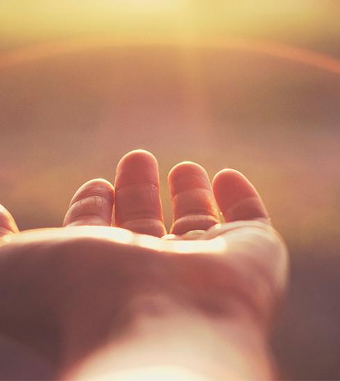 Light Me Up: un séminaire pour découvrir votre super pouvoir