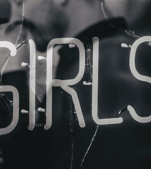 #MeToo: les réseaux sociaux pour dénoncer les agressions sexuelles