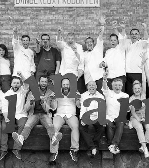Culinaria: toutes les nouveautés de l'édition 2017!