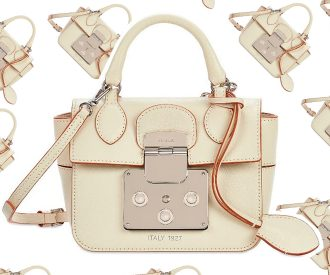 marieclaire_furla_crush_bag