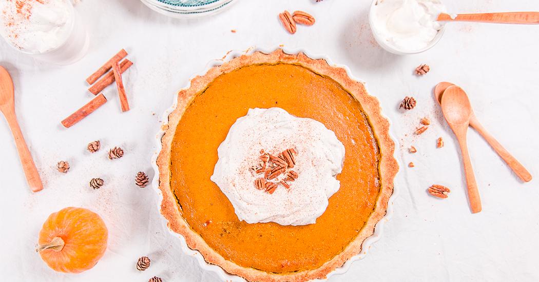 marieclaire_halloween_pumpkinpie