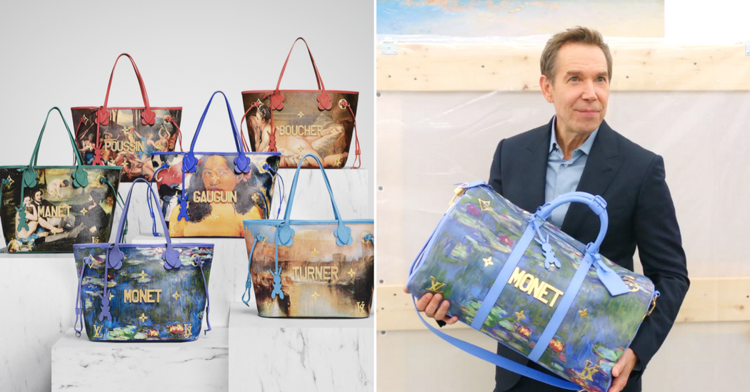 marieclaire_jeffkoons