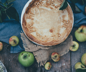 marieclaire_pommes