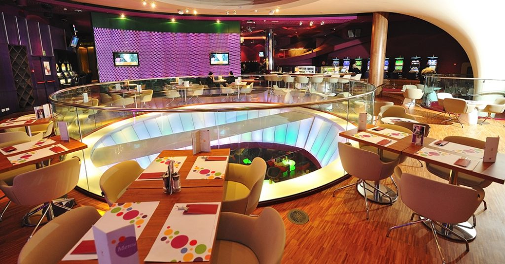 Tentez de remporter un dîner pour deux au restaurant Viage situé au cœur de Bruxelles !