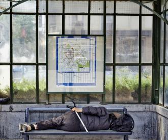 journee-mondiale-pauvrete