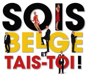 Sois Belge et…  Fête ça ! - 2