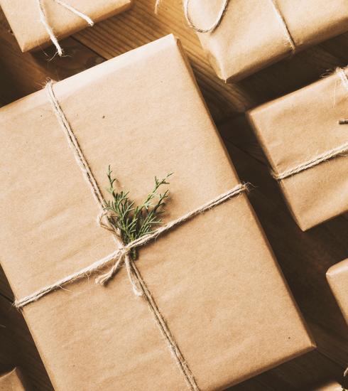 4 box de Noël mensuelles et originales à (se faire) offrir