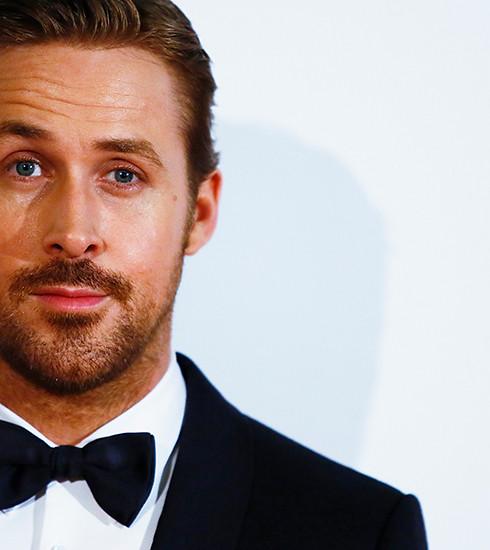 5 films avec Ryan Gosling à (re)voir absolument