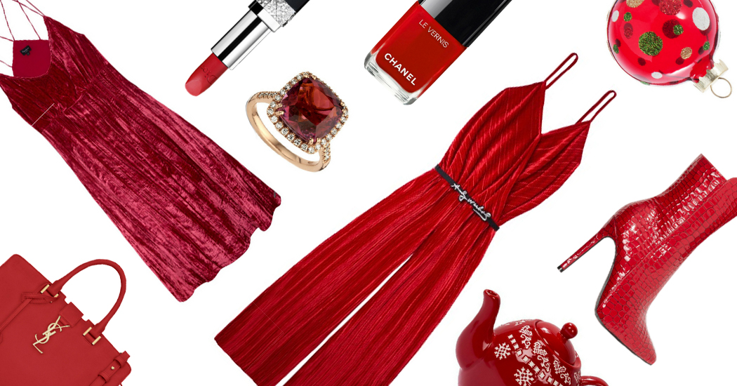 marieclaire_shopping_rouge