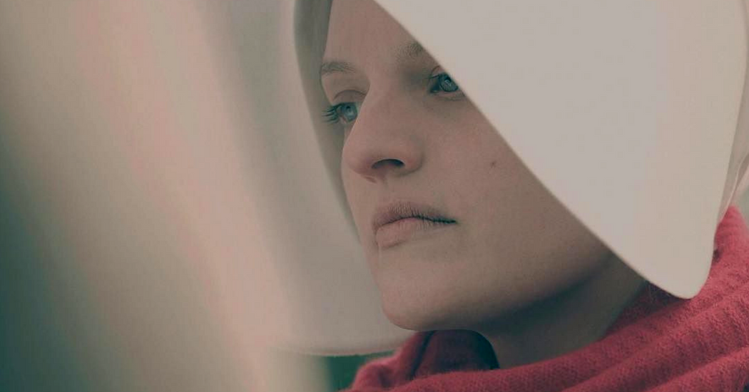 marieclaire_thehandmaidstale