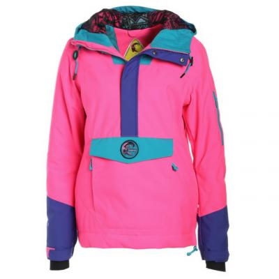 Notre sélection de vestes de ski pour briller sur les pistes 150*150