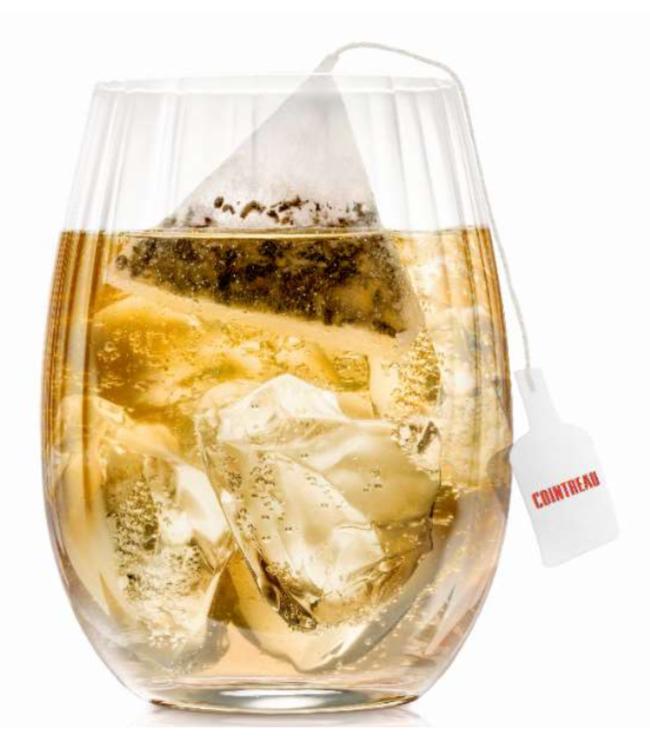 Recettes : 8 cocktails pour les fêtes de fin d'années - 5