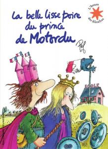marieclaire-livres saint nicolas enfants
